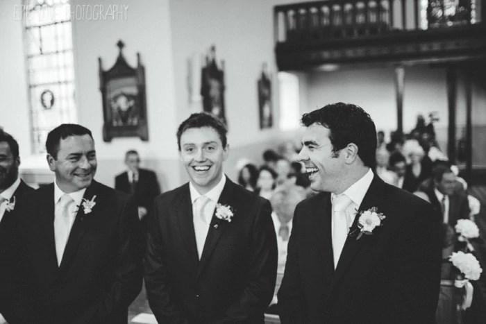 Dublin Wedding Photographer-10169.JPG