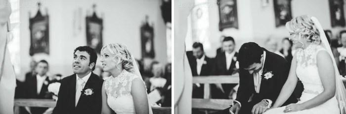 Dublin Wedding Photographer-10200.JPG