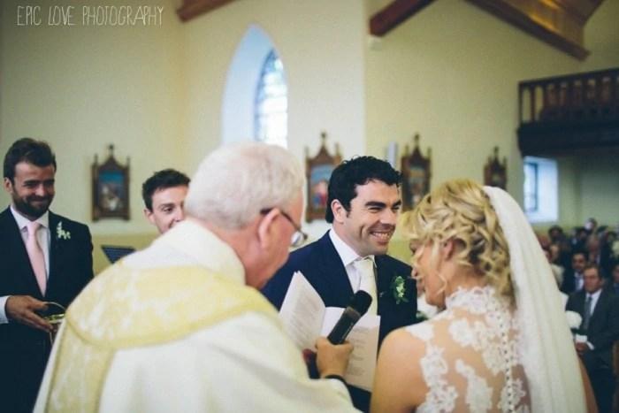 Dublin Wedding Photographer-10235.JPG