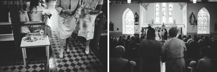 Dublin Wedding Photographer-10244.JPG