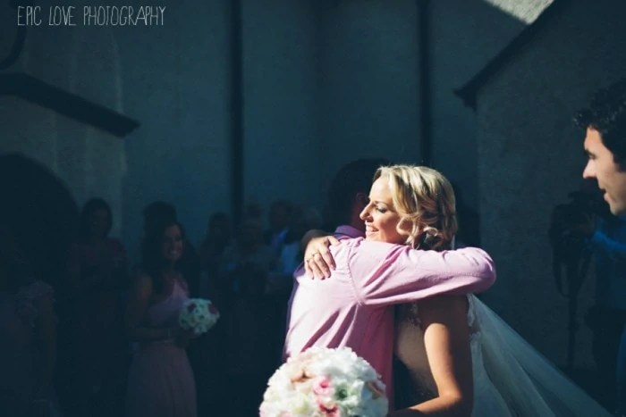 Dublin Wedding Photographer-10274.JPG