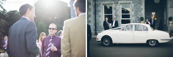 Dublin Wedding Photographer-10359.JPG