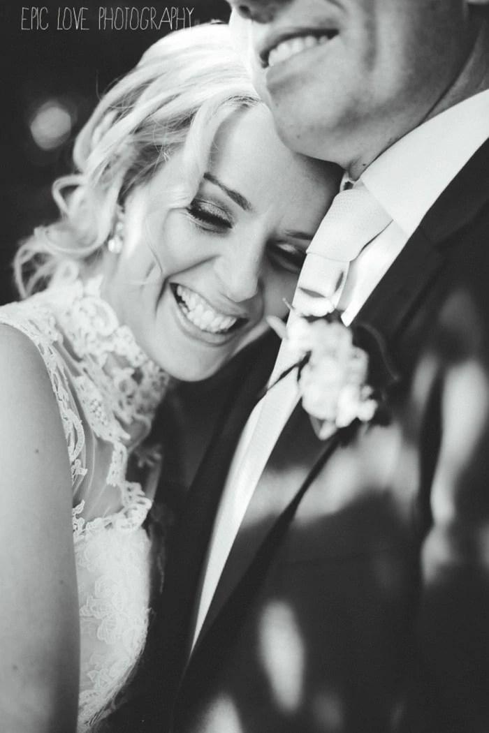 Fine Art weddings Co Mayo