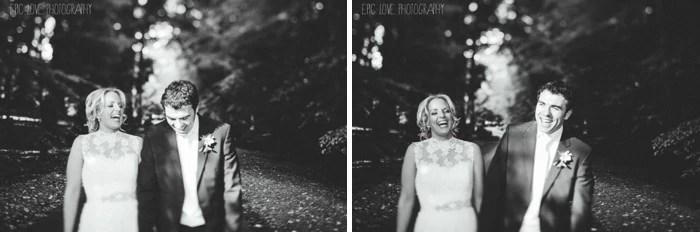 Dublin Wedding Photographer-10406.JPG