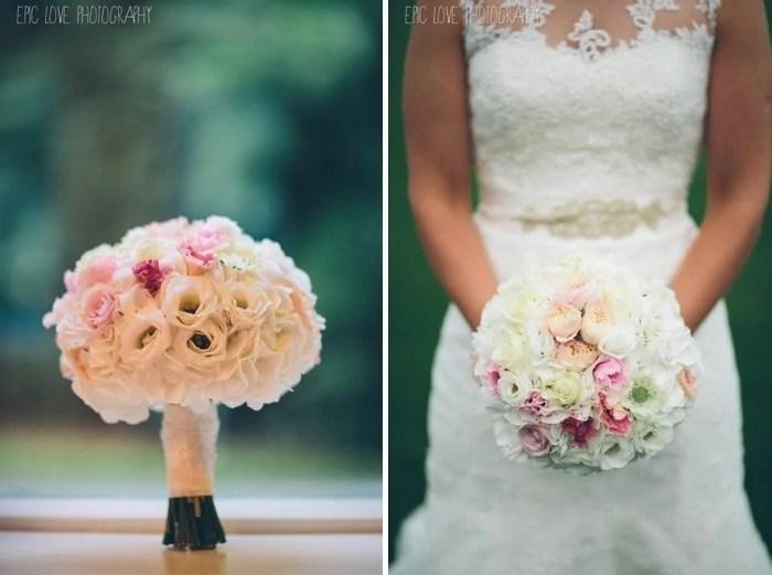 Dublin Wedding Photographer-10491.JPG