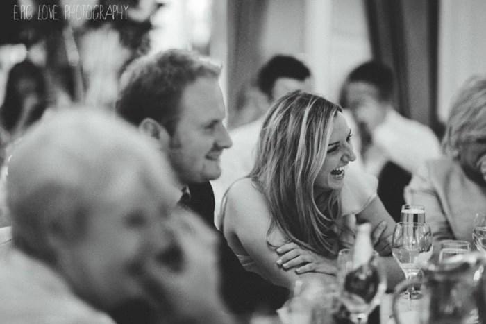 Dublin Wedding Photographer-10530.JPG