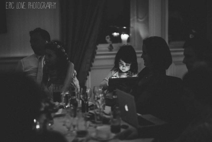Dublin Wedding Photographer-10547.JPG