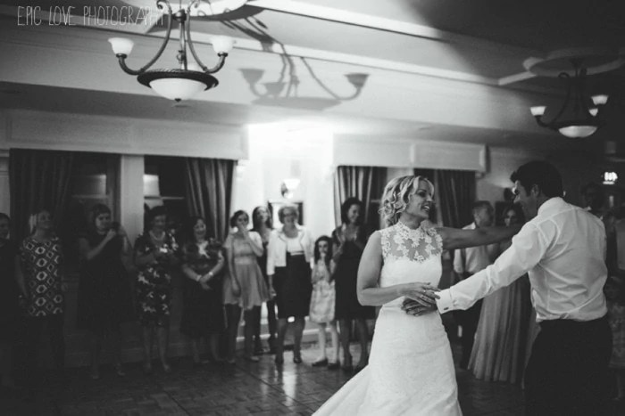 Dublin Wedding Photographer-10605.JPG