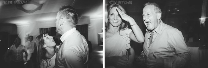 Dublin Wedding Photographer-10666.JPG