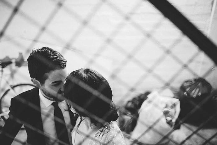 Paul & Grainne Wedding-123.JPG
