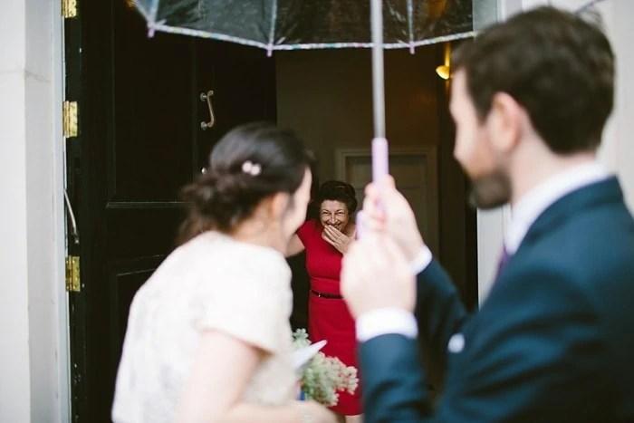 Paul & Grainne Wedding-160.JPG