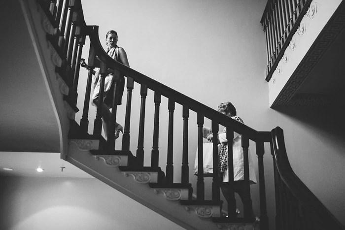 Paul & Grainne Wedding-166.JPG