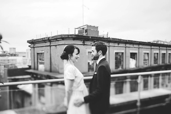 Paul & Grainne Wedding-26.JPG