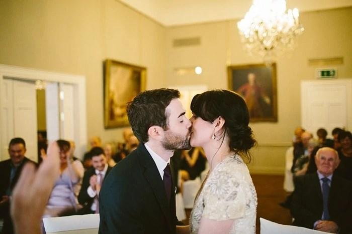Paul & Grainne Wedding-279.JPG