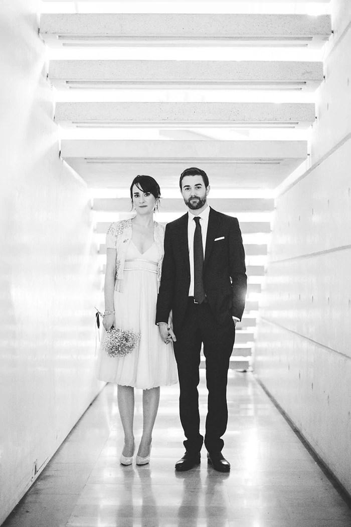 Paul & Grainne Wedding-351.JPG