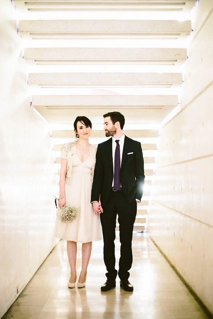 Paul & Grainne Wedding-352.JPG