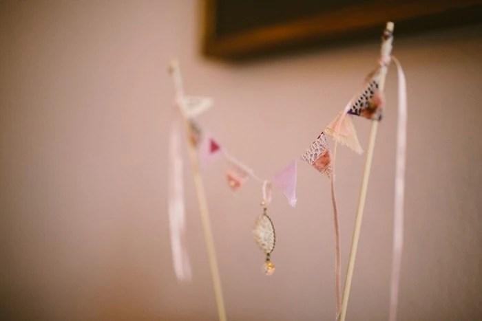 Paul & Grainne Wedding-378.JPG