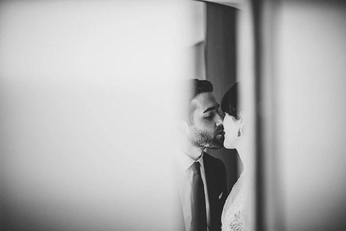 Paul & Grainne Wedding-53.JPG