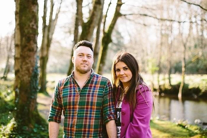Tom & Sarah Pre wedding-100080.JPG