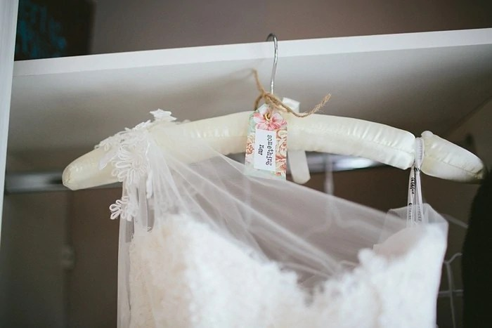 Fine art wedding photography Northern Ireland_0480.jpg