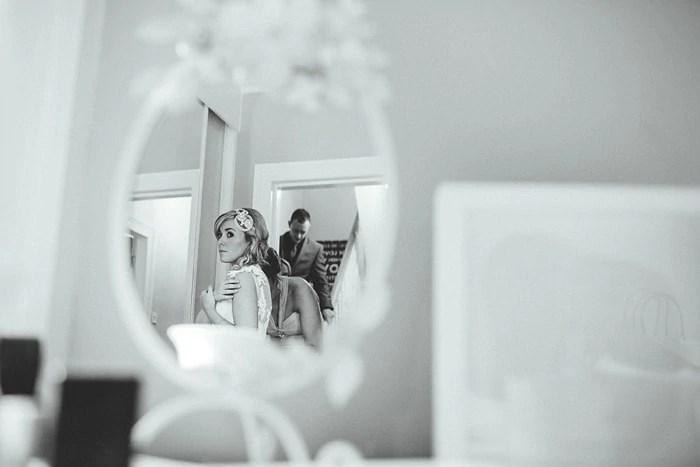 Fine art wedding photography Northern Ireland_0494.jpg