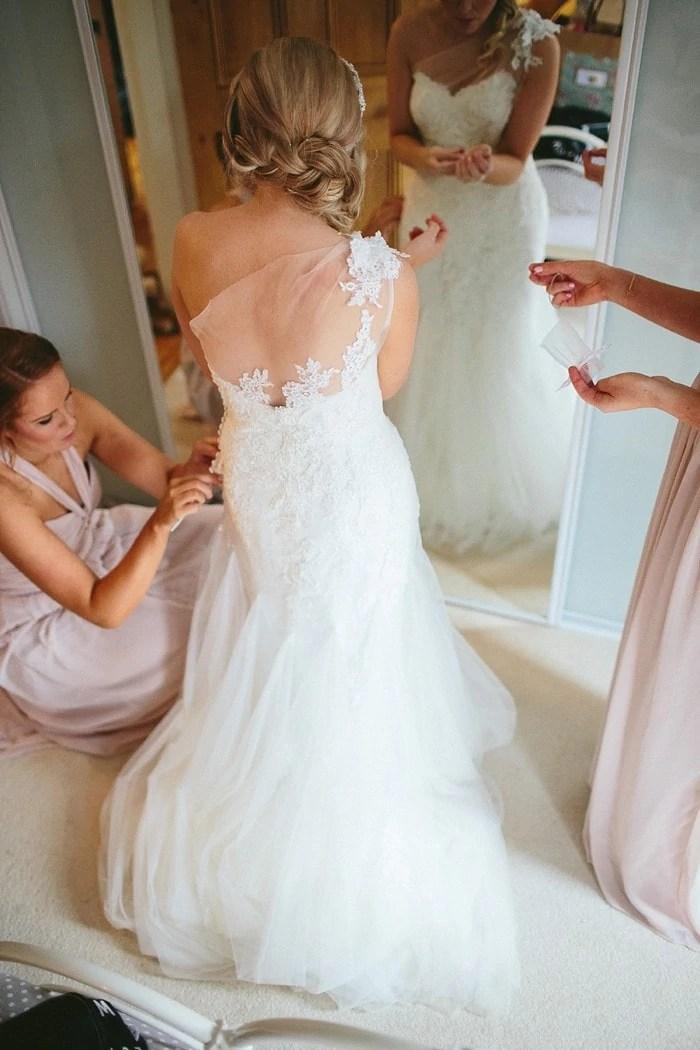 Fine art wedding photography Northern Ireland_0495.jpg