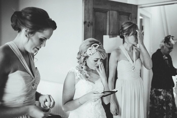 Fine art wedding photography Northern Ireland_0496.jpg