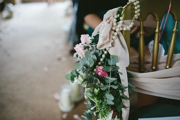 Fine art wedding photography Northern Ireland_0502.jpg