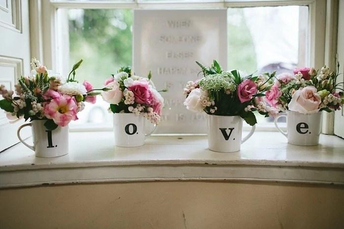 Fine art wedding photography Northern Ireland_0504.jpg
