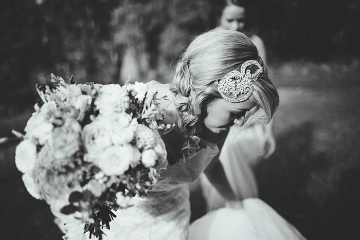 Fine art wedding photography Northern Ireland_0508.jpg