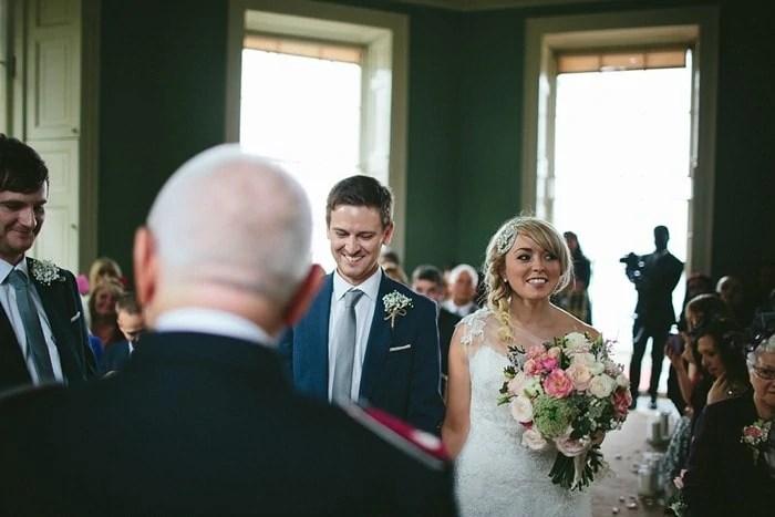 Fine art wedding photography Northern Ireland_0512.jpg