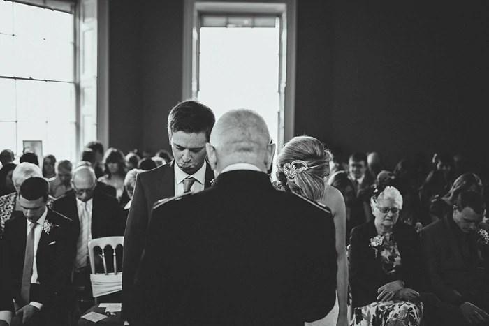 Fine art wedding photography Northern Ireland_0516.jpg