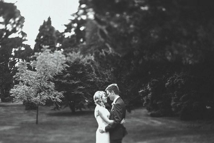 Fine art wedding photography Northern Ireland_0534.jpg