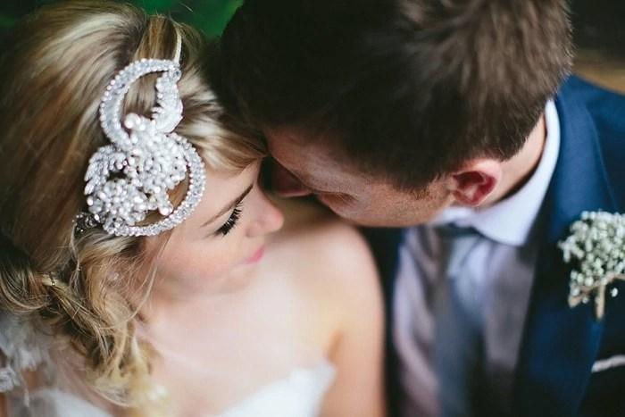 Fine art wedding photography Northern Ireland_0544.jpg
