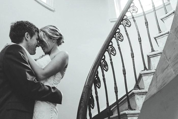 Fine art wedding photography Northern Ireland_0549.jpg