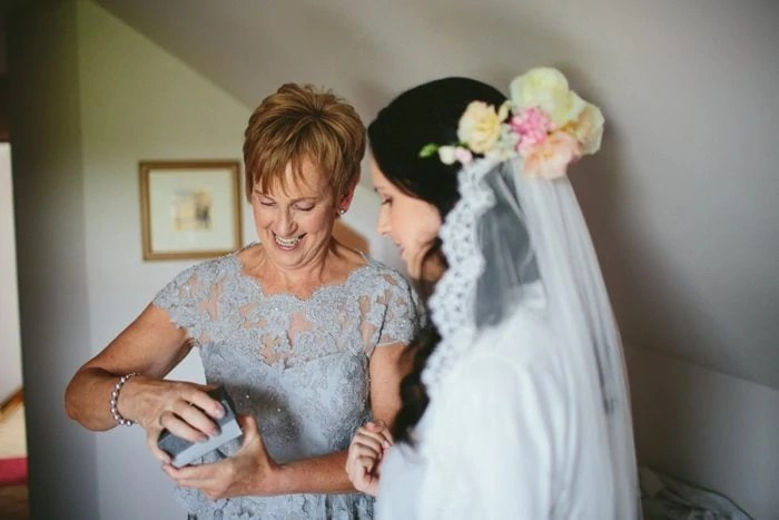 Fine art wedding photography Northern Ireland_0035.jpg