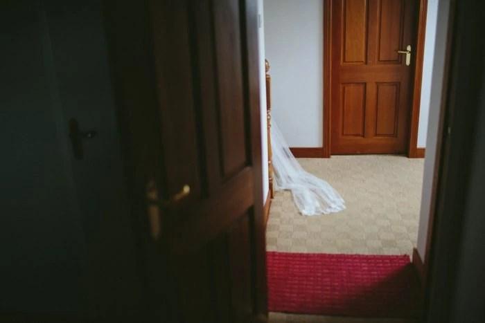 Fine art wedding photography Northern Ireland_0036.jpg