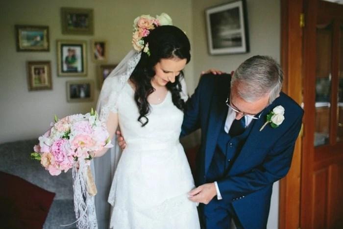 Fine art wedding photography Northern Ireland_0051.jpg