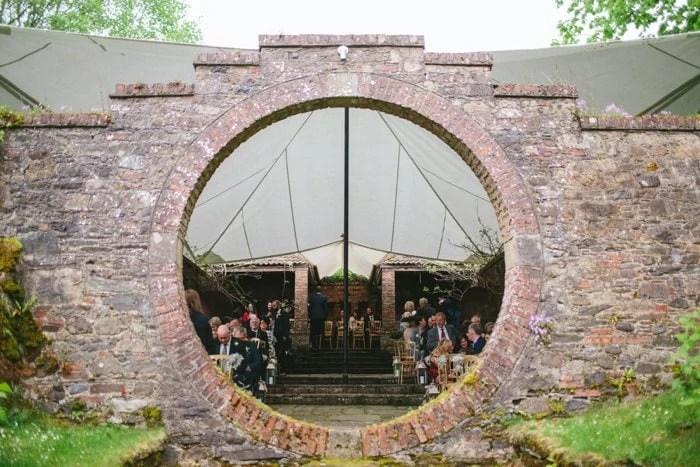 Fine art wedding photography Northern Ireland_0060.jpg
