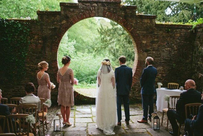 Fine art wedding photography Northern Ireland_0075.jpg