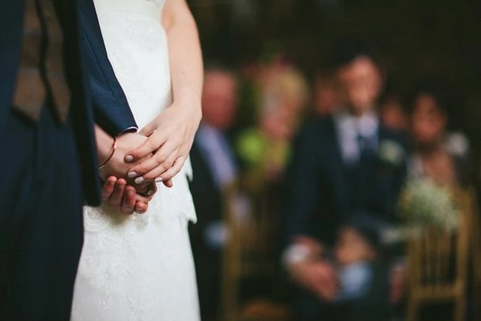 Fine art wedding photography Northern Ireland_0076.jpg