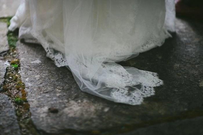 Fine art wedding photography Northern Ireland_0078.jpg