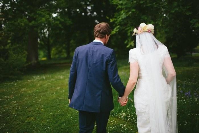 Fine art wedding photography Northern Ireland_0082.jpg