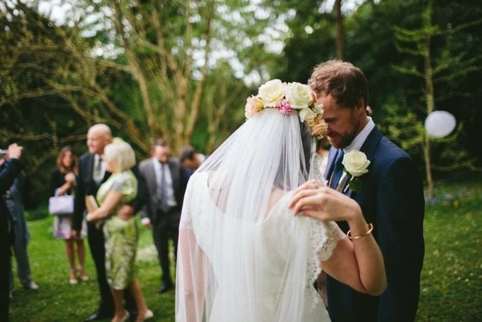 Fine art wedding photography Northern Ireland_0086.jpg