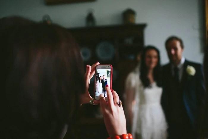 Fine art wedding photography Northern Ireland_0097.jpg