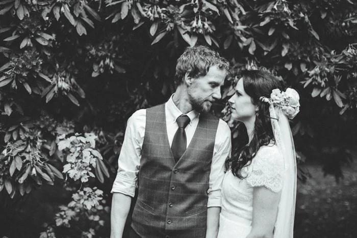 Fine art wedding photography Northern Ireland_0116.jpg
