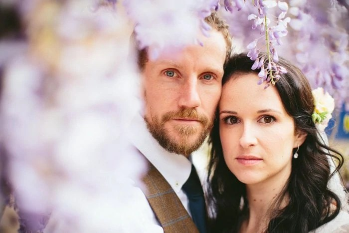 Fine art wedding photography Northern Ireland_0121.jpg