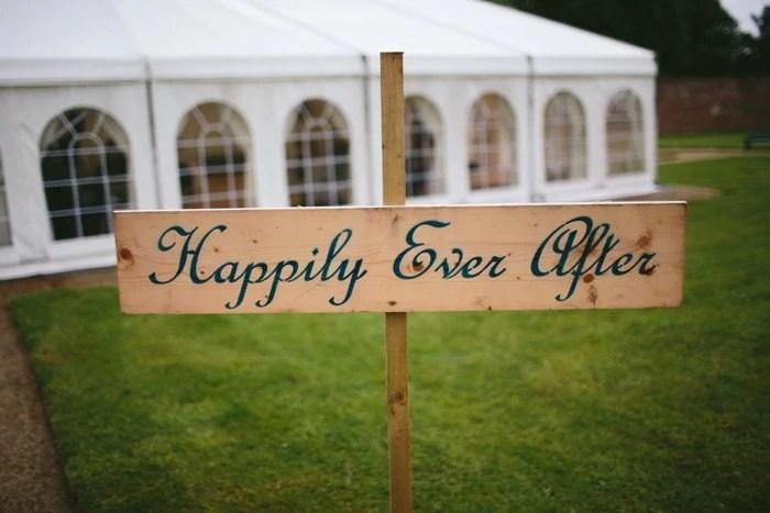 Fine art wedding photography Northern Ireland_0146.jpg