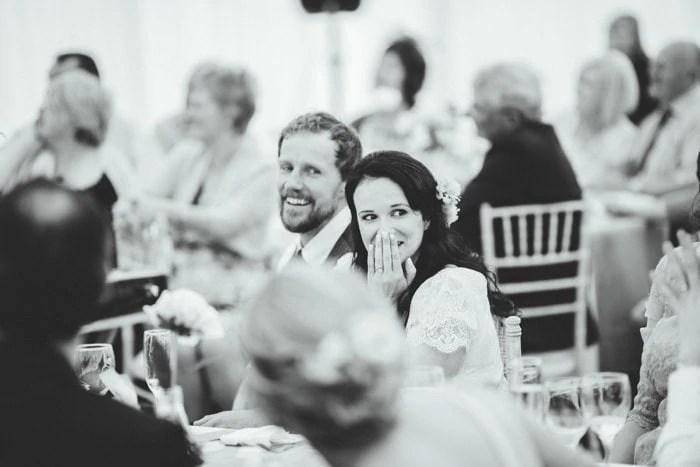 Fine art wedding photography Northern Ireland_0161.jpg