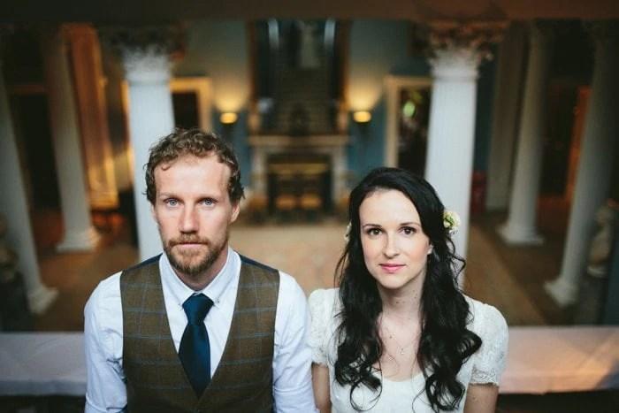 Fine art wedding photography Northern Ireland_0174.jpg